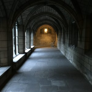 Intercession_Corridor